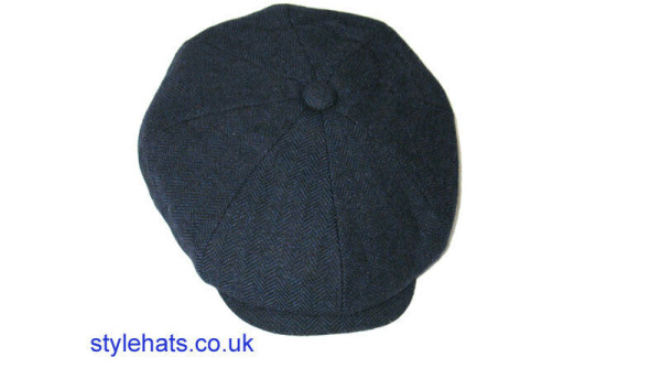 Mens Hats Online UK