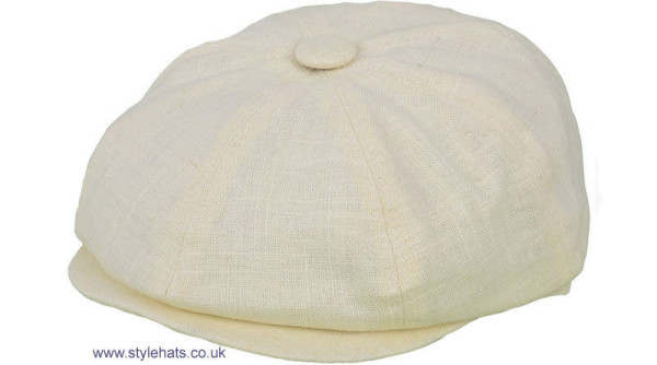 buy Berets Style online
