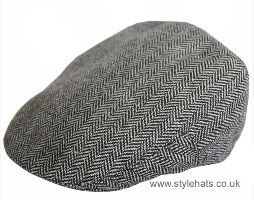 mens hats for sale online