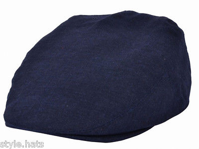 blinders style harris hat uk