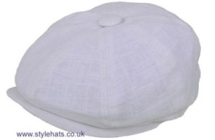 Buy hats online UK