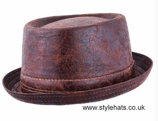 Buy Hats for Men Online