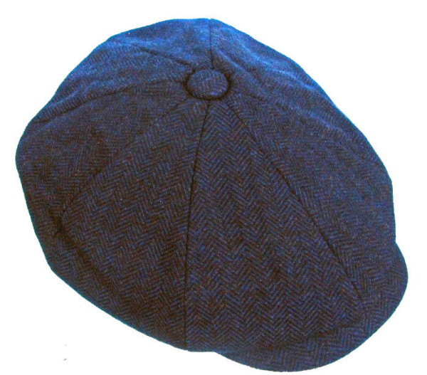 Berets Style Hats In UK