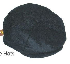 shop now peaky hat uk