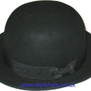 Peaky Blinder Hats for Sale Online