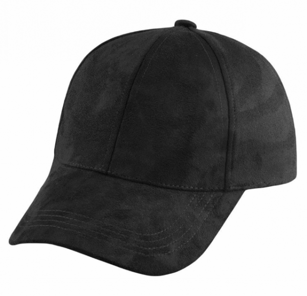 shop now peaky hats