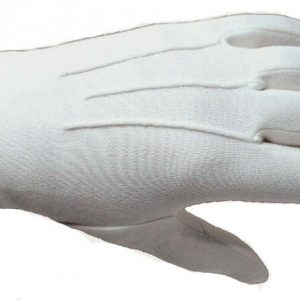 Men's Leather Gloves Online In UK