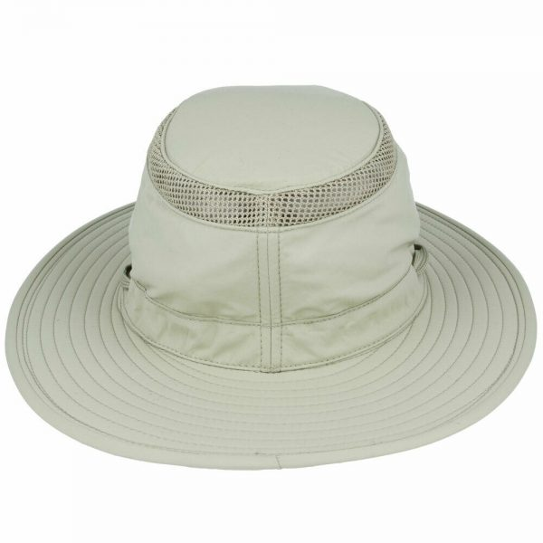 Buy Trilby Hats online